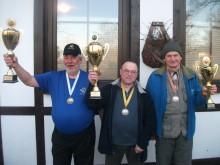 Morskie Mistrzostwa OkręguMorskie Mistrzostwa Okręgu