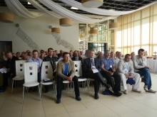 XXX Okręgowy Zjazd Delegatów