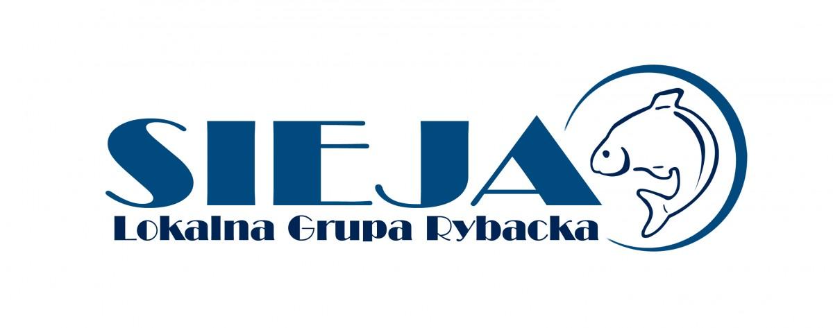 Logo Sieji