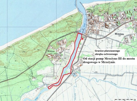 mapa-mrzezyno